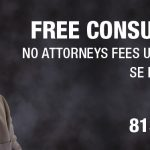 TAMPA BAY PERSONAL INJURY ATTORNEY